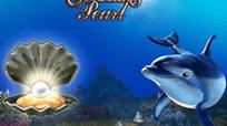 Сыграйте во время отдыха в азартный автомат Dolphin's Pearl